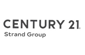 Century 21 Strand Group