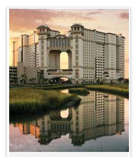 Myrtle Beach Condos For Sale Century 21 Strand Group
