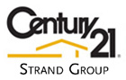 CENTURY 21 Strand Group Corporate
