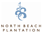 North Beach Plantation