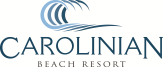 Best Western Carolinian Beach Resort