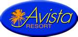 Avista Ocean Resort
